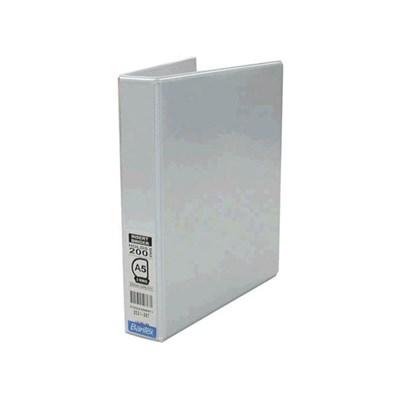 binders folder accessories